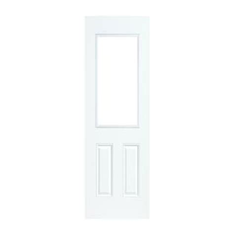 rona exterior door rona exterior door steel entry door rona steel entry