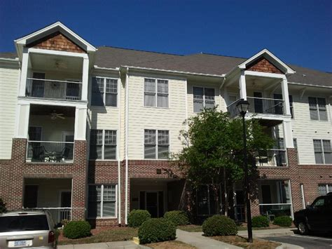 Houses For Rent Raleigh Nc by Apartments And Houses For Rent Near Me In 27604