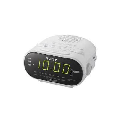 digital clocks clock radios gadgets  electronics