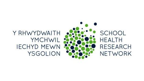 event design research network the school health research network achievements and