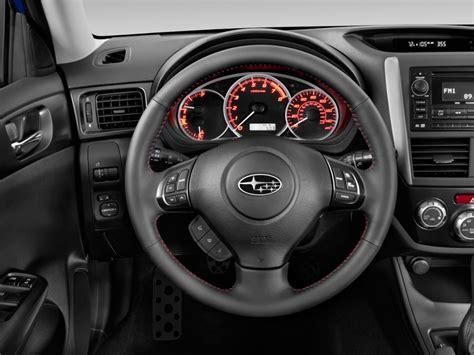 2014 Subaru Impreza Wrx Sti Pictures Photos Gallery