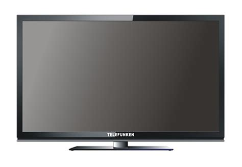 Tv Samsung Pa43h4000 buy and compare plasma tvs gt home entertainment gt electronics prices pricecheck shopping south