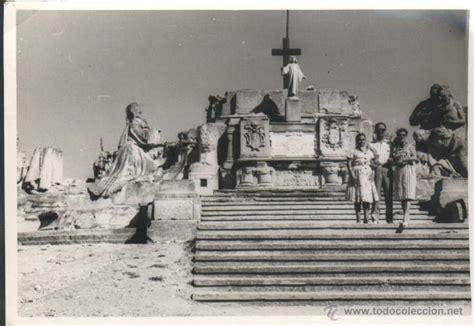 fotos antiguas getafe getafe cerro de los angeles comprar fotograf 237 a