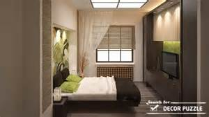 lovely japanese style bedroom design ideas furniture bed curtains