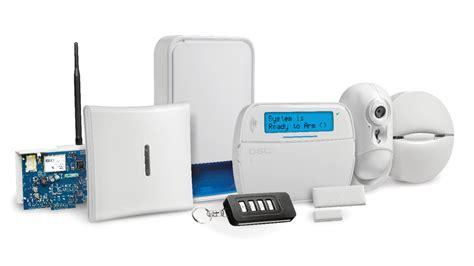 Alarm Dsc power series neo 1 1 from dsc securityinfowatch