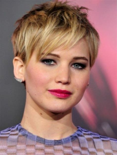 Haare Stylen by Trendfrisuren Kurze Haare Aktualisiert April Unsere Top 10