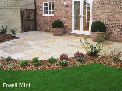 Patio Designs India 25 Best Ideas About Patio Slabs On Paving