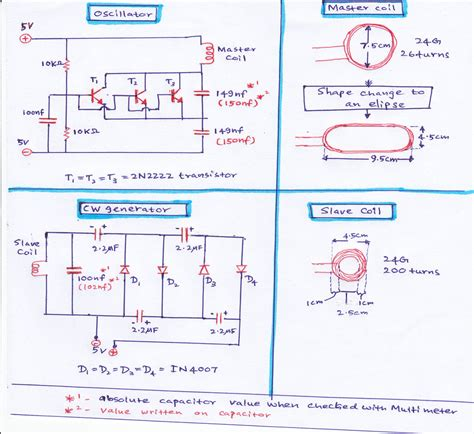 capacitor charging circuit pdf capacitor charging circuit pdf 28 images gt charger circuit for smf batteries today s