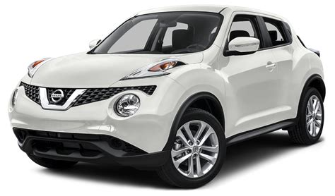nissan suv white 100 nissan suv white nissan crossovers and suvs