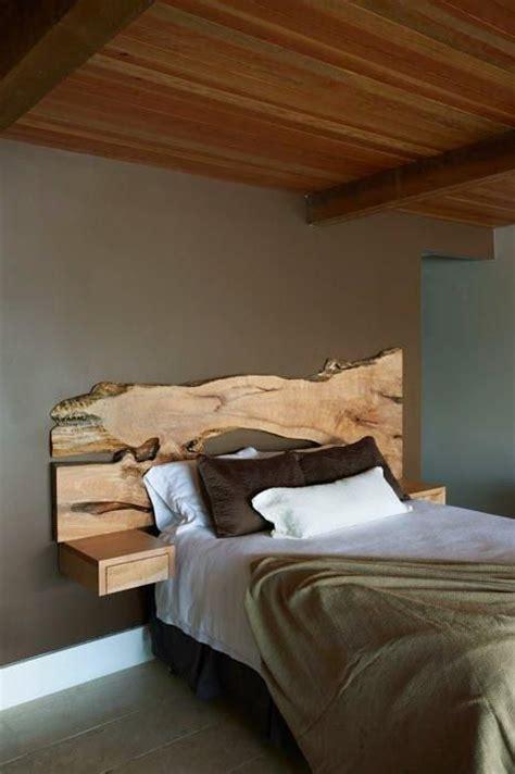 driftwood headboard ideas 25 best ideas about driftwood headboard on pinterest