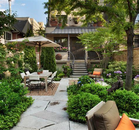 Kleine Gärten Gestalten 2764 by Gartengestaltung Beispiele 29 Bezaubernde Ideen Als