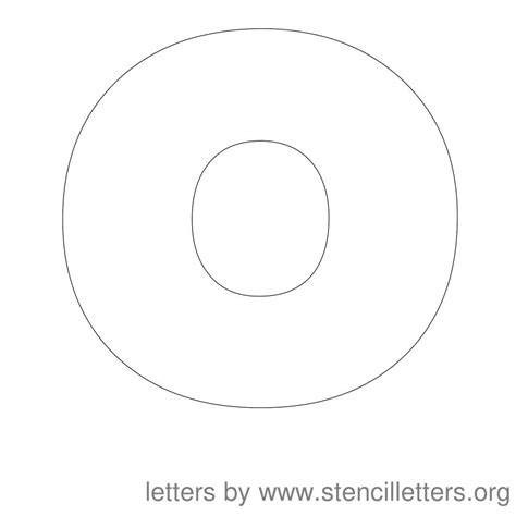 pictures of letter stencils new calendar template site