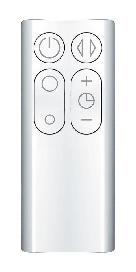 dyson fan remote replacement dyson replacement remote control part part dyson com