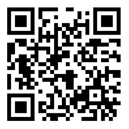 blogger qr code 6 tips for using qr codes at school graphite blog