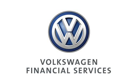 vw volkswagen bank mobileiron customers mobileiron