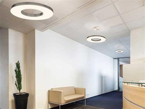 Garderoben Ideen Für Kleinen Flur by Deckenbeleuchtung F 252 R Flur