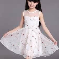 vestidos 2016 para nias 11 aos con botas 17 best images about ropa para ni 241 as on pinterest kids