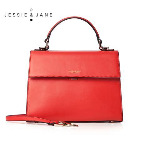 Satchel Bag No Brand designer brand split leather messenger bags handbag satchel bag shoulder bags