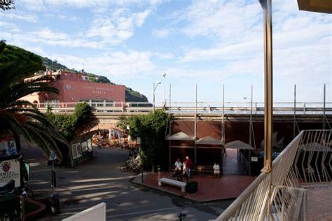 libro bu garden eden hc italien hotel garden levanto italya otel yorumları ve fiyat karşılaştırması tripadvisor