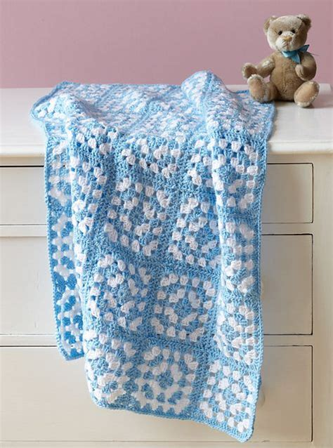 jamie pattern baby blanket 1000 images about crocheting granny squares on pinterest