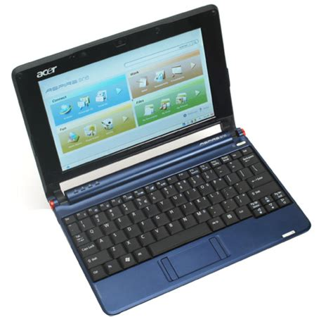 Ram Netbook Acer Aspire One acer aspire one netbook review trusted reviews