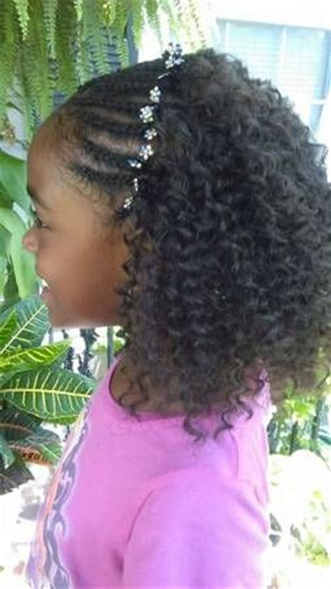 hair style in kenya cornrows with crochet braids book braidsbyebb com