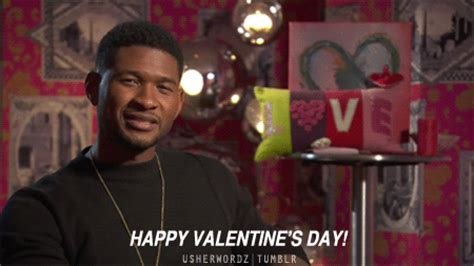 valentines day gif useful valentines day giftsgif gifs find on giphy