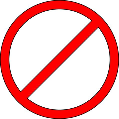 free to use clipart do not use clipart