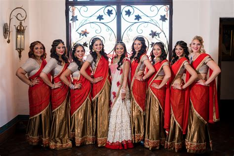 Bridesmaid Dresses Wedding by Design Your Wedding Bridesmaid S Dresses For Your
