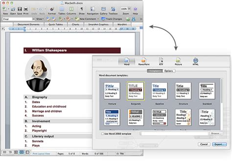 apa template microsoft word mac apa format microsoft word mac 2008