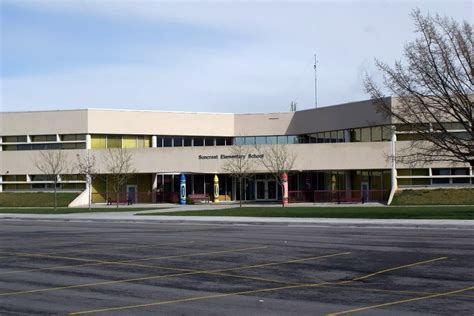 elementary school utah suncrest elementary school orem utah orem ut the best