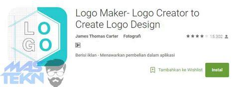 aplikasi android untuk membuat logo online shop 10 daftar aplikasi pembuat logo logo maker di smartphone