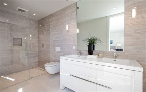extraordinary 25 bathroom remodel modern decorating inspiration of 30 modern luxury bathroom design ideas