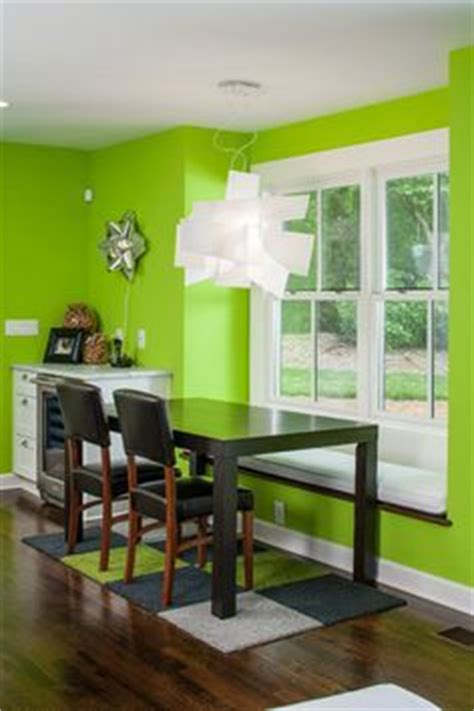 lime green accent wall lime green accent wall for the home pinterest