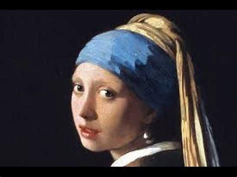 biography vermeer artist 17 best images about advice on pinterest vincent van