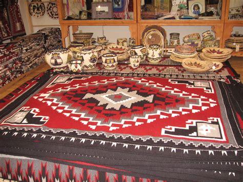 navajo rug company navajo rug company rugs ideas