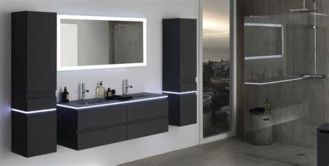 Ordinaire Idees Carrelage Salle De Bain #4: 378-ou-acheter-des-meubles-de-salle-de-bains-de-qualite.jpg
