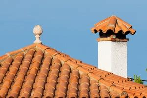 tile roof repair indianapolis the benefits of tile roofing roof replacement indianapolis