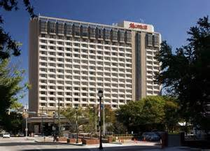 hotels in virginia richmond marriott in richmond hotel rates reviews on