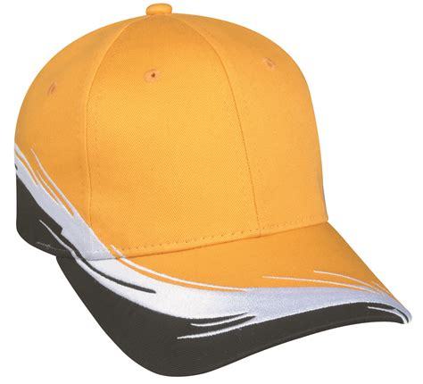 Clip Racing Cap Bagasi Belakang blogs by tag baseball hat clipart best clipart best