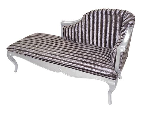 lavender chaise lounge serena chaise lounge sofa lavender