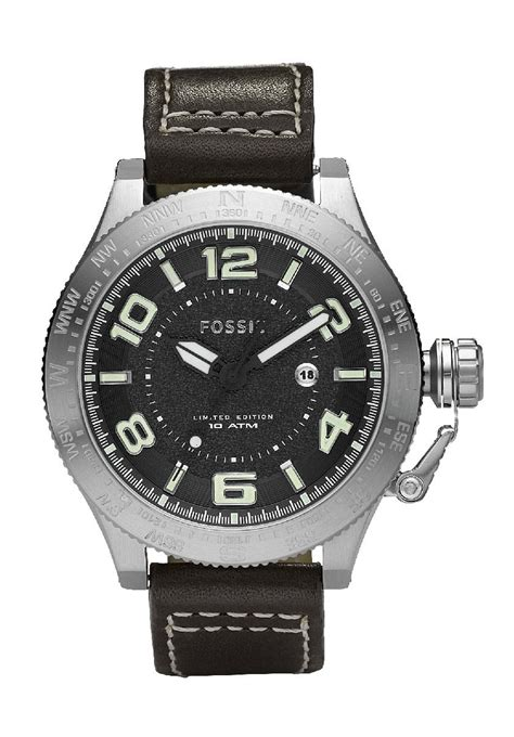 fossil limited edition le1002 nur 159 00
