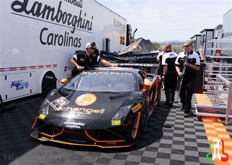 Lamborghini Dealership Greensboro Nc Lamborghini Carolinas Autos Classic