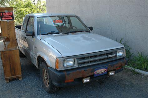 buy car manuals 1987 mazda b2600 head up display 1990 mazda b series pickup vin jm2uf4146l0923916 autodetective com
