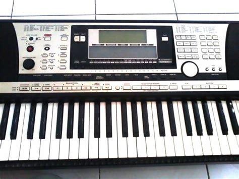 yamaha psr 740 sprzedam keyboard yamaha psr 740 idealny salonowy stan