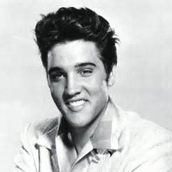elvis 1970s haircut elvis hair style pictures to pin on pinterest pinsdaddy