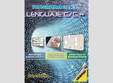 ALEC :: LIBROS Lenguajes De Programación