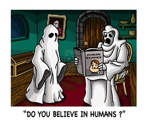 ghost jokes by ishaansharma456 on deviantart