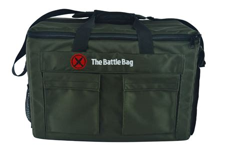 Battle Of The Handbags by The Battle Bag Black Friday Sale Bols Gamewire