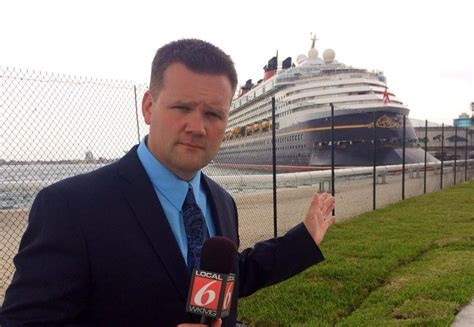 Cruise Line Security by Wkmg Local 6 Orlando Quot A Former Disney Cruise Officer Speaks Out Quot Cruise News